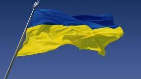 Загальний огляд стану місцевої демократії в Україні