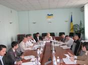 Відбулося перше засідання Робочої групи з питань відкритості органів державної влади та залучення громадськості до формування політики